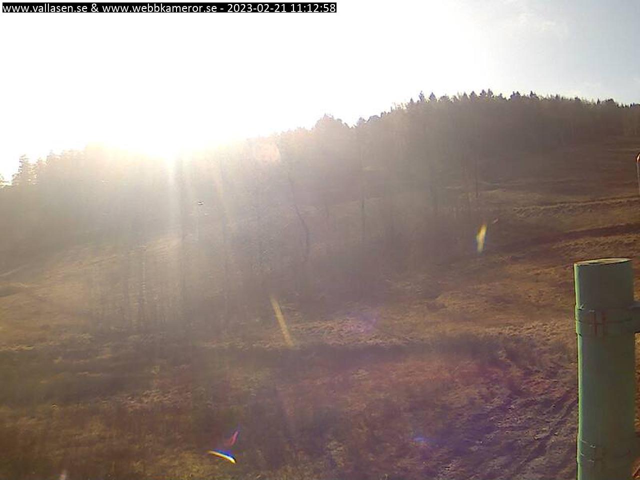 Webcam Våxtorp, Laholm, Halland, Schweden